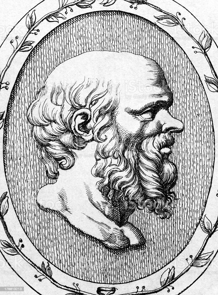 Best Socrates Illustrations  Royalty-free Vector Graphics  U0026 Clip Art