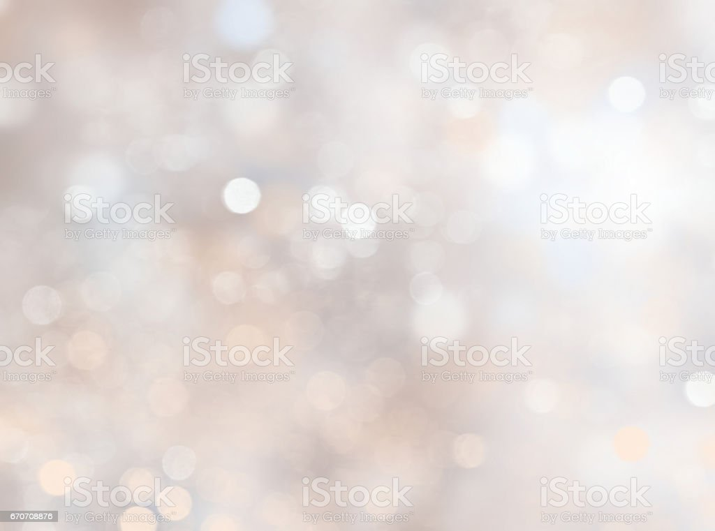 Soft beige grey abstract blurred background illustration. vector art illustration