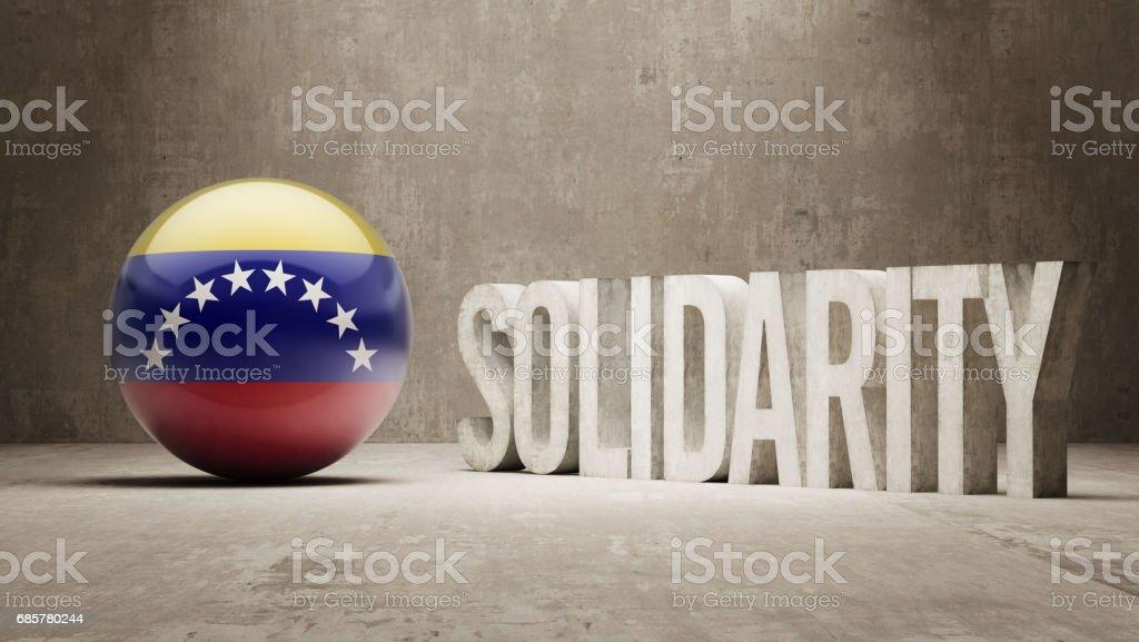 Solidarity Concept solidarity concept – cliparts vectoriels et plus d'images de accident et désastre libre de droits