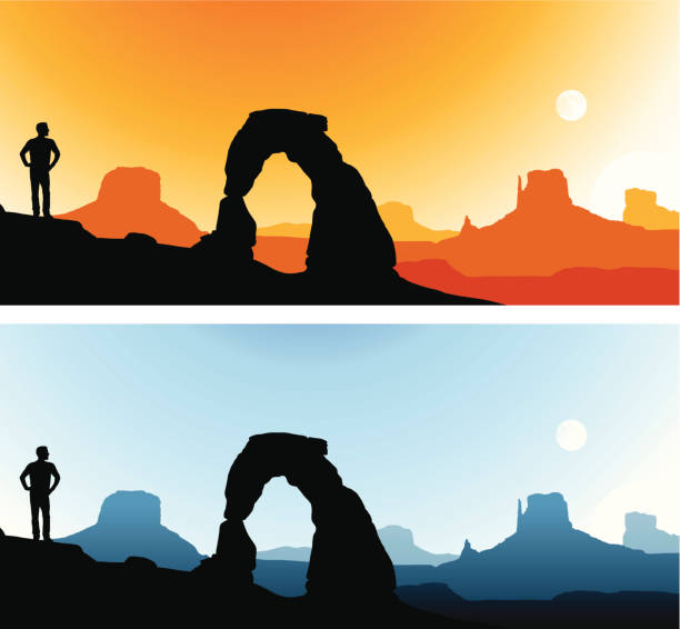 Moab clipart - Clipground  |Clipart National Park Utah