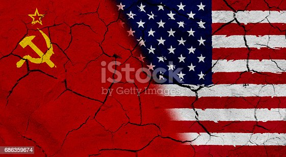 3d illustration of national flag with background texture