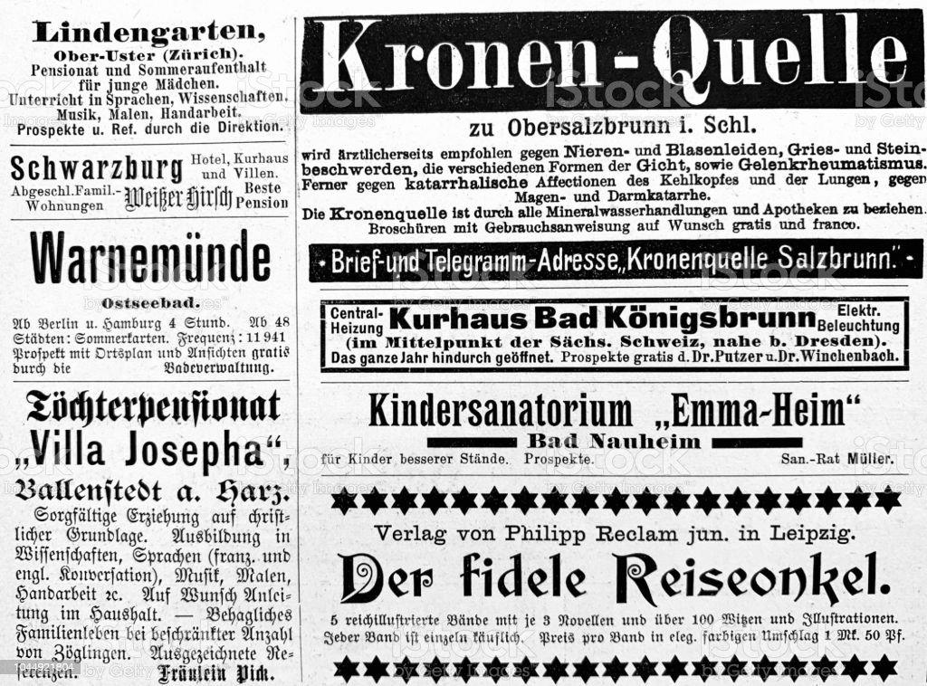 Kronen once gratis Once kronen