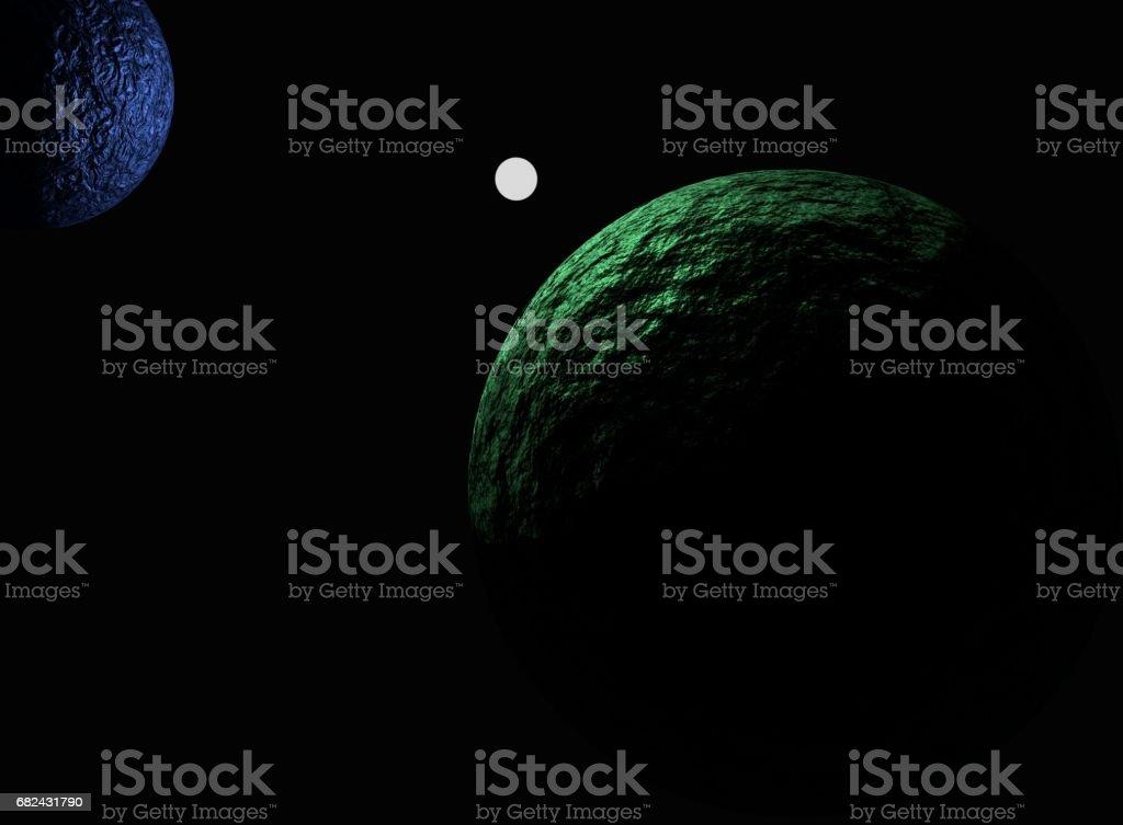 Space Rock space rock – cliparts vectoriels et plus d'images de canada libre de droits