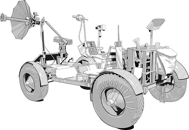 Vw Dune Buggy >> Best Dune Buggy Illustrations, Royalty-Free Vector Graphics & Clip Art - iStock