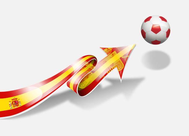 La Liga Illustrations, Royalty-Free Vector Graphics & Clip