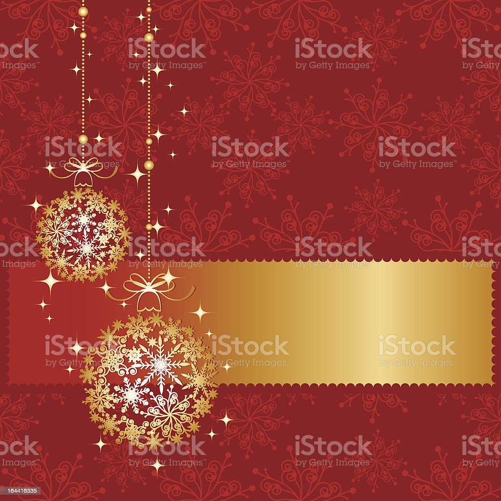 Sparkling Christmas greeting card royalty-free sparkling christmas greeting card stock vector art & more images of abstract