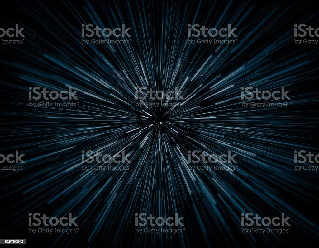 Vitesse de la lumière  vitesse de la lumière vecteurs libres de droits et plus d'images vectorielles de allemagne libre de droits