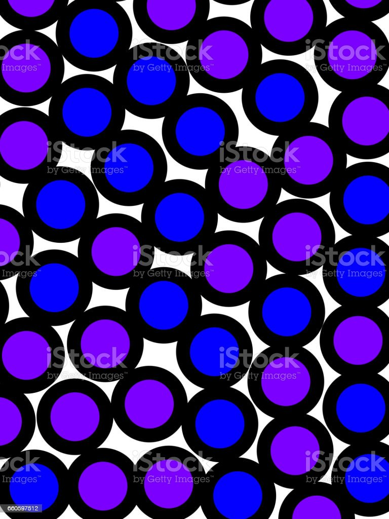 Sphere backgrounds and flat texture for your design royalty-free sphere backgrounds and flat texture for your design stock vector art & more images of abstract