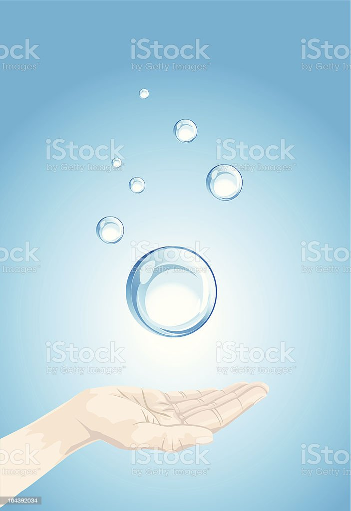spiritual energy royalty-free spiritual energy stock vector art & more images of backgrounds