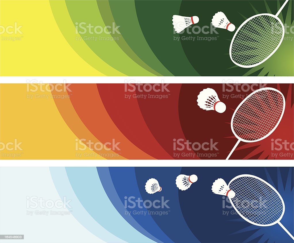 Sport background vector art illustration