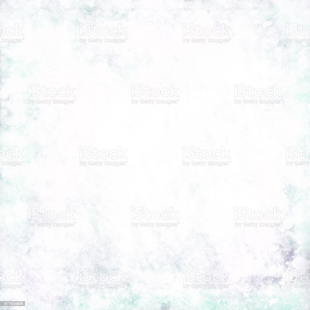 spotted white texture. royalty-free spotted white texture stock vector art & more images of abstract