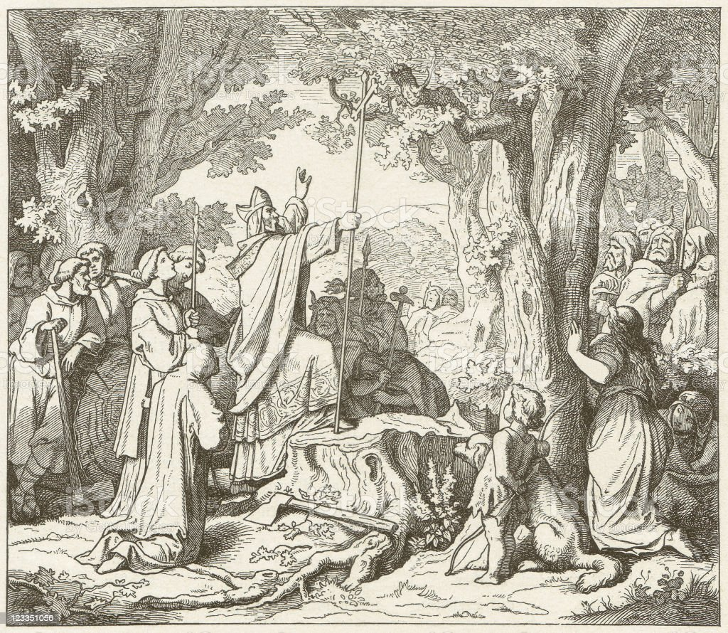 saint boniface online dating History st boniface early french-speaking missionary catholic priests in the region founded the collège de saint-boniface (dating born in saint boniface.
