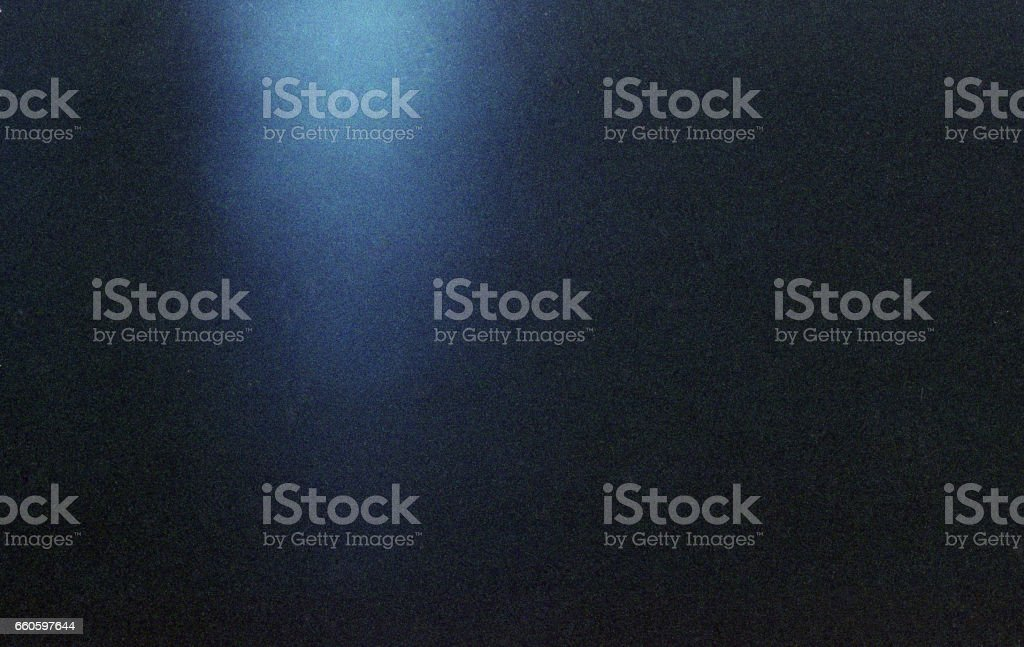 stage light background vector art illustration