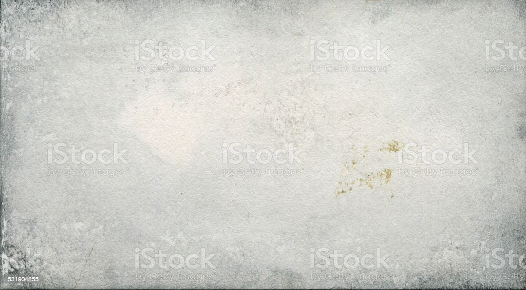 Stained Gray Texture vector art illustration