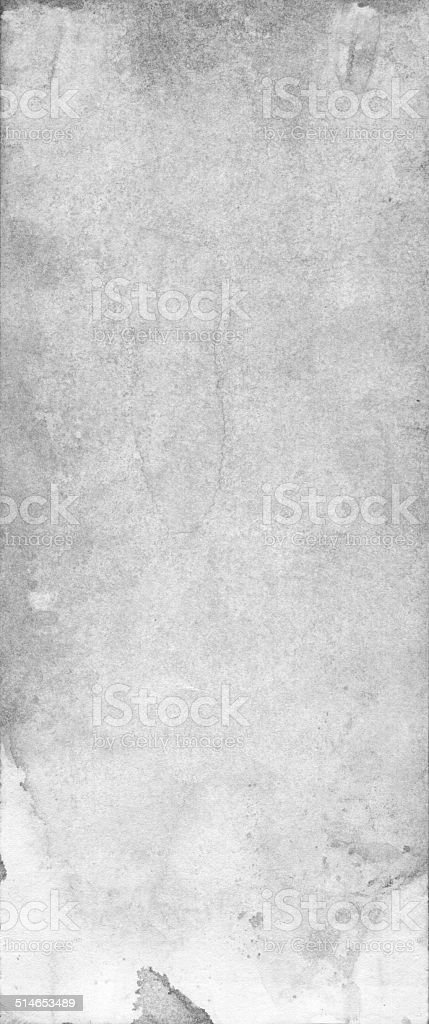 Stained Texture vector art illustration