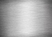 istock Stainless steel texture 133925296