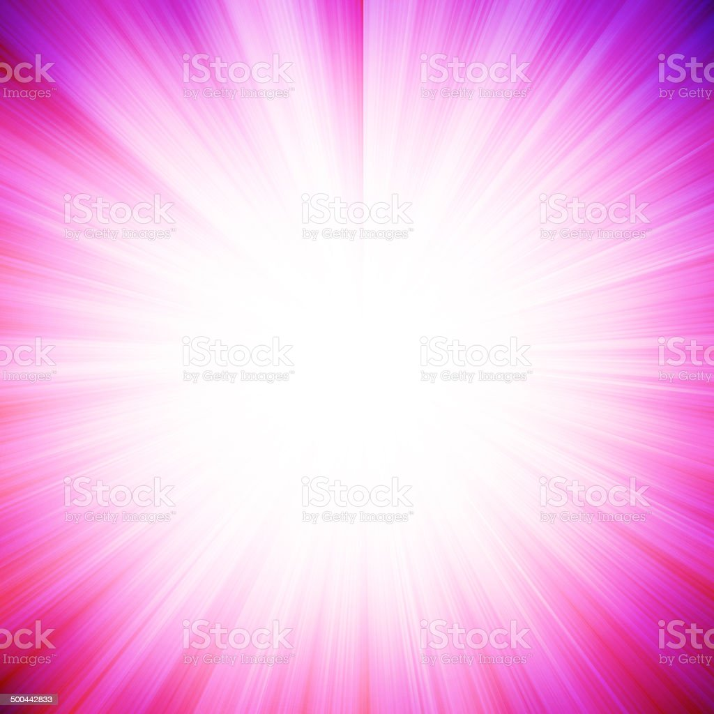 Star Burst Background royalty-free star burst background stock vector art & more images of abstract