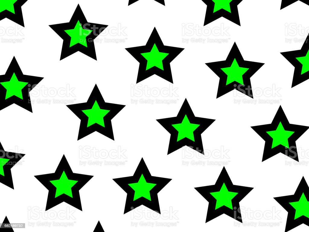 Star pattern containing multiple elements . xmas decoration star pattern containing multiple elements xmas decoration - immagini vettoriali stock e altre immagini di astratto royalty-free