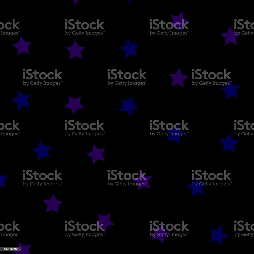 Star pattern containing multiple particles for modern backdrop royalty free star pattern containing multiple particles for modern backdrop stockvectorkunst en meer beelden van achtergrond - gefabriceerd object