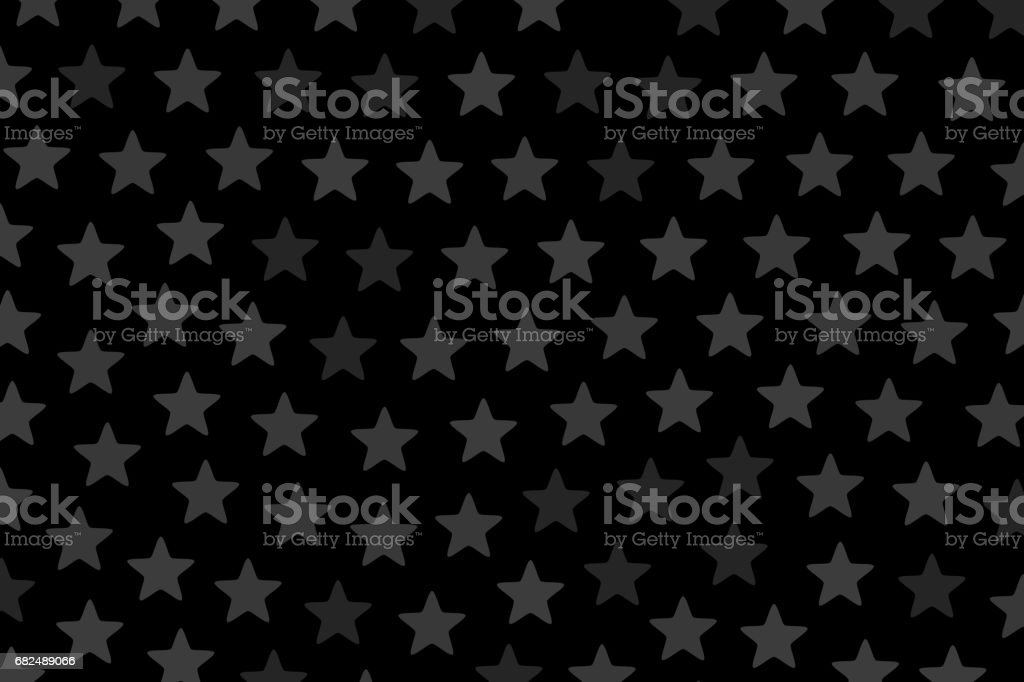 Star template containing random elements . christmas backdrop royalty-free star template containing random elements christmas backdrop stock vector art & more images of abstract