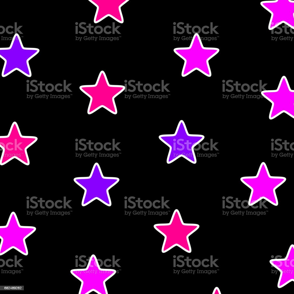 Star template containing random elements for your new year decoration royalty-free star template containing random elements for your new year decoration stock vector art & more images of abstract