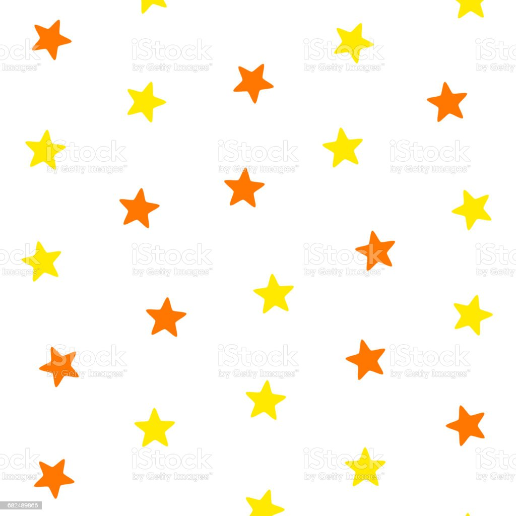 Star template with random shapes for your modern backdrop royalty-free star template with random shapes for your modern backdrop stock vector art & more images of backdrop