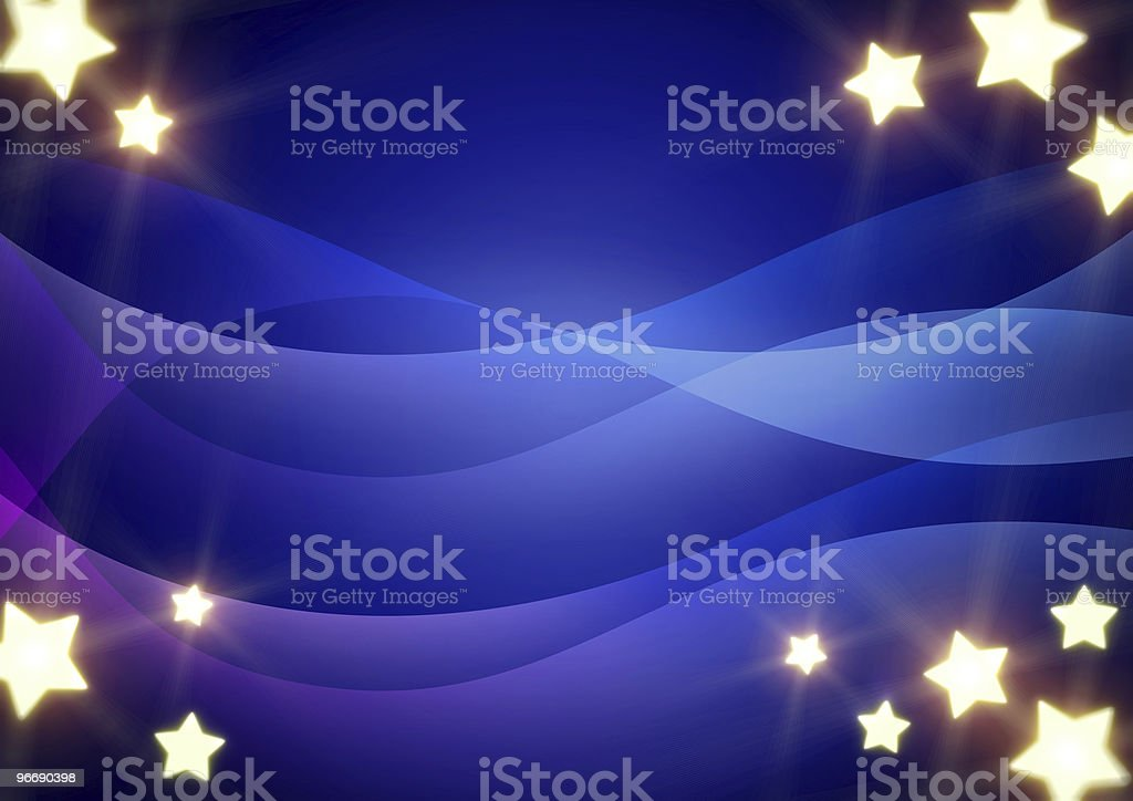 stars royalty-free stars stock vector art & more images of abstract