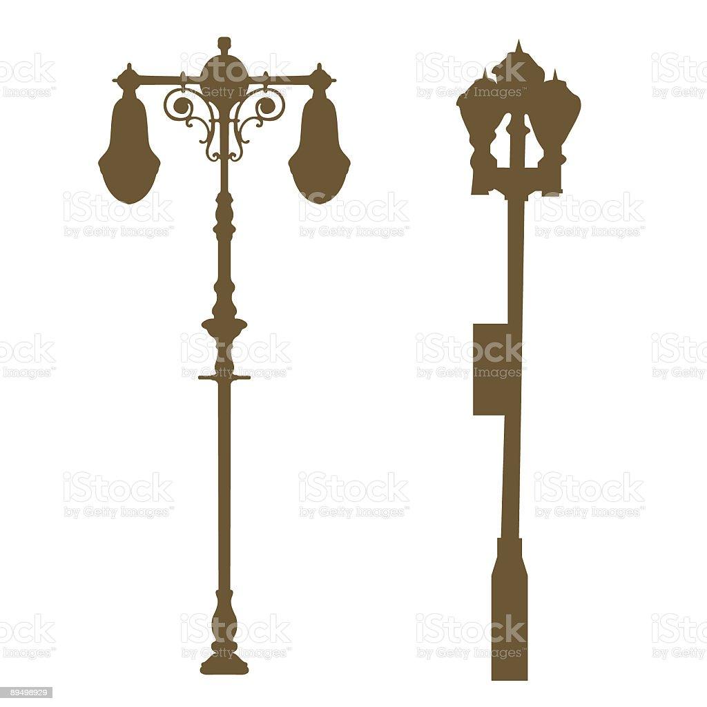 Street Light royaltyfri street light-vektorgrafik och fler bilder på design