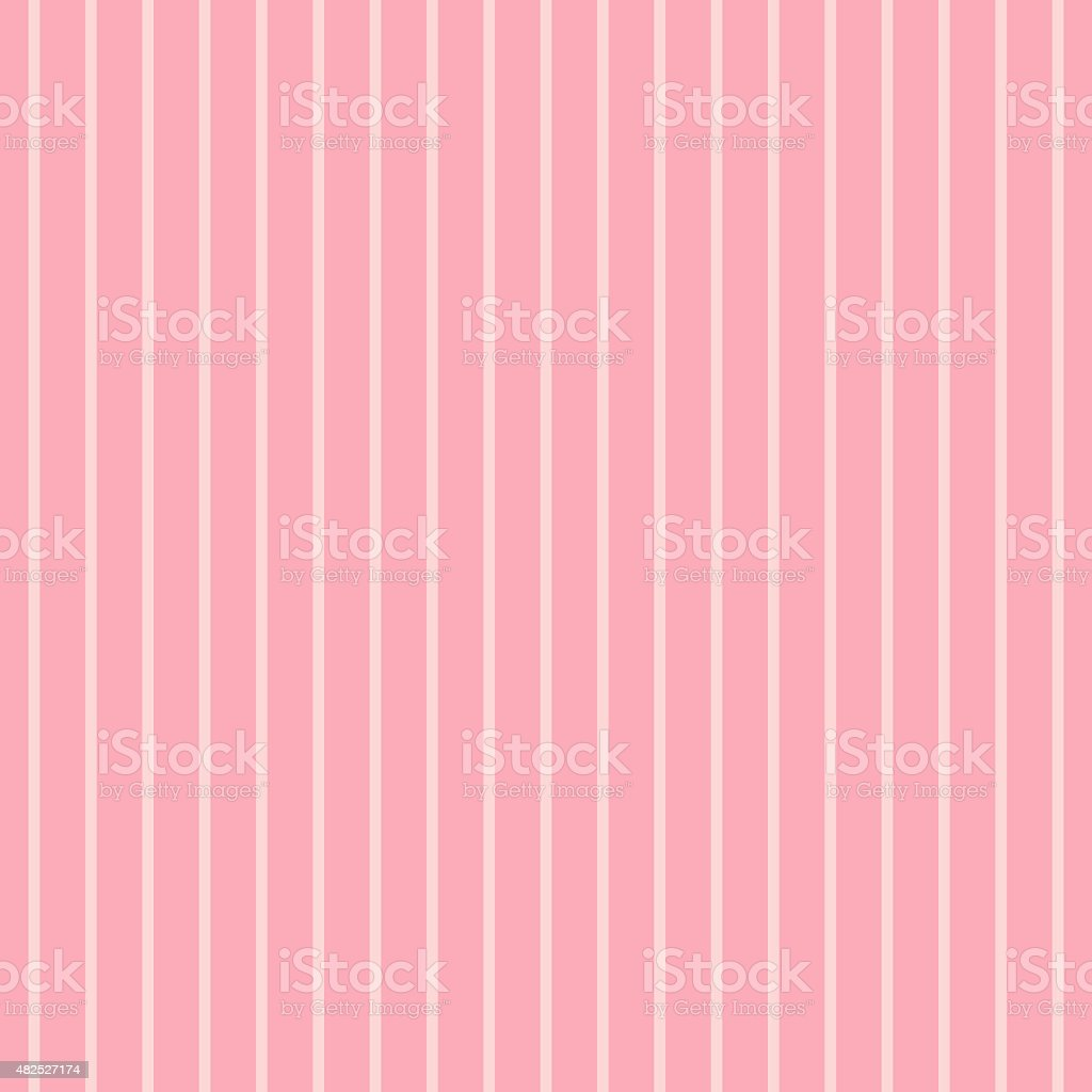 Sfondo A Righe Con Righe Verticali Rosa Delicato Immagini