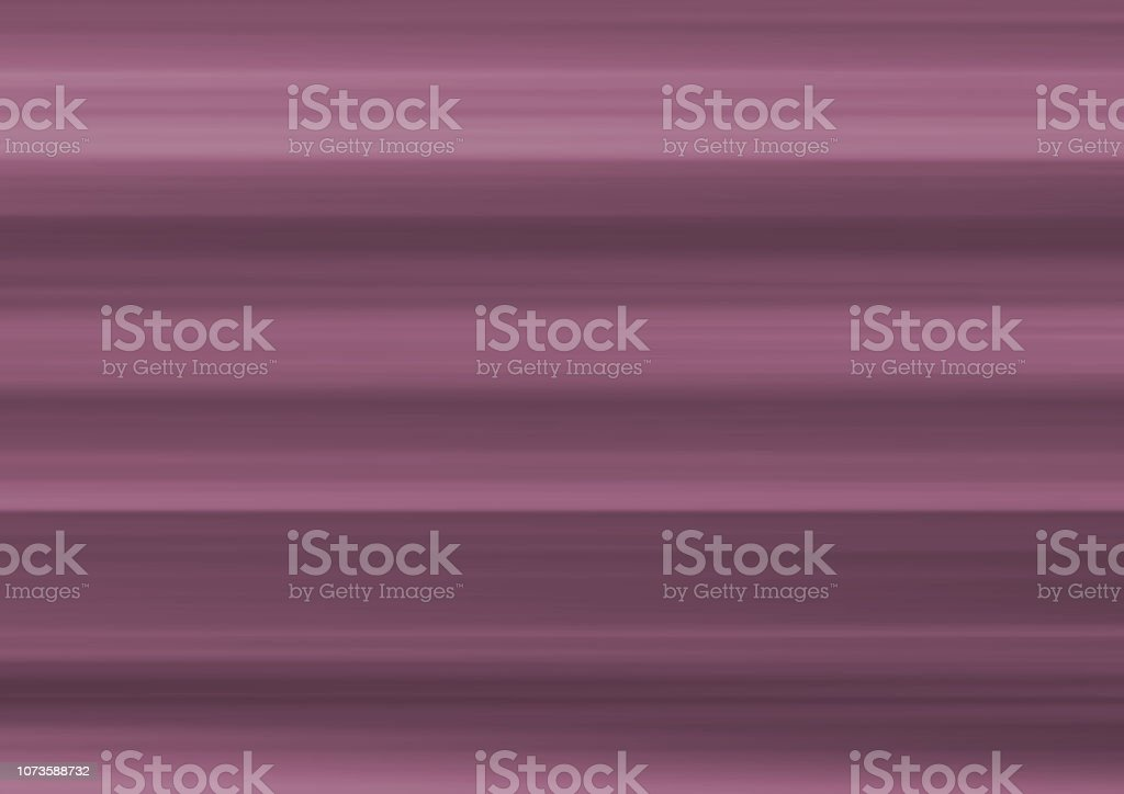 Striped bordo background. Dark purple blurred gradient. Abstract soft pattern. Horizontal art colorful template for contemporary design concepts and ideas векторная иллюстрация