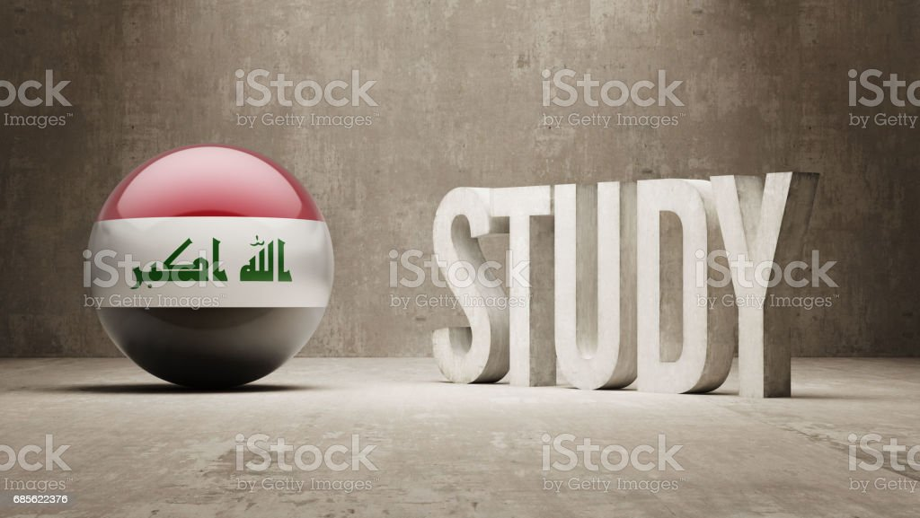 Study Concept royalty-free study concept stock vector art & more images of advice