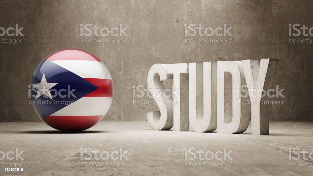 Study Concept study concept - arte vetorial de stock e mais imagens de aprender royalty-free