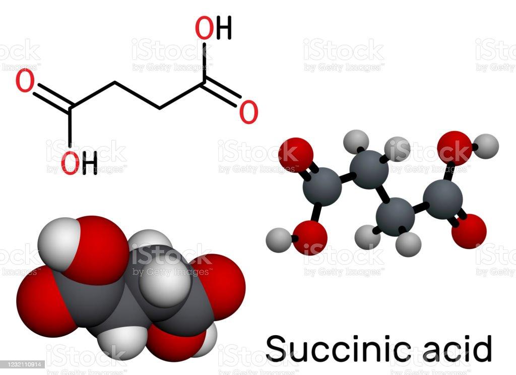 succinic-acid-butanedioic-acid-c4h6o4-mo