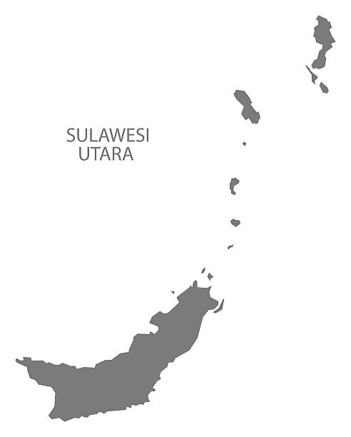 5-rekomendasi-wisata-di-sulawesi-utara-nomor-5-wajib-banget