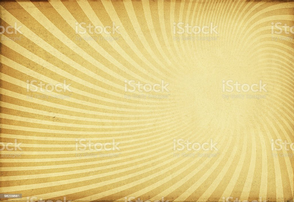 Sunburst retro. royalty-free sunburst retro stock vector art & more images of backgrounds