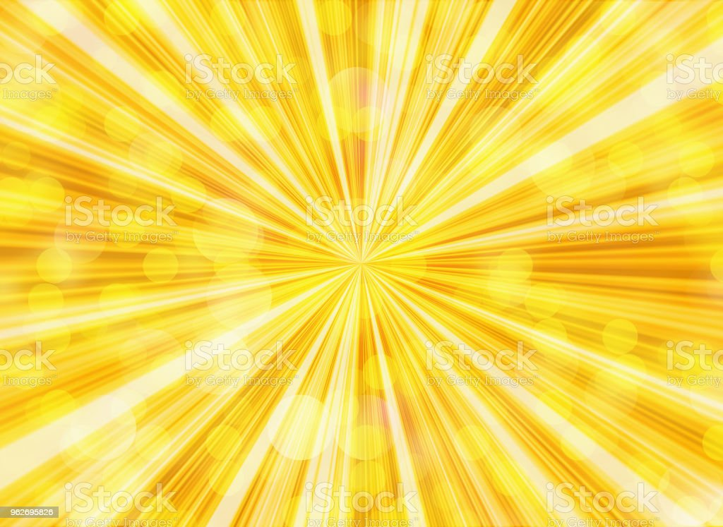 sunshine bubbles backgrounds vector art illustration