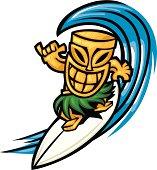 istock surfing tiki 165975309