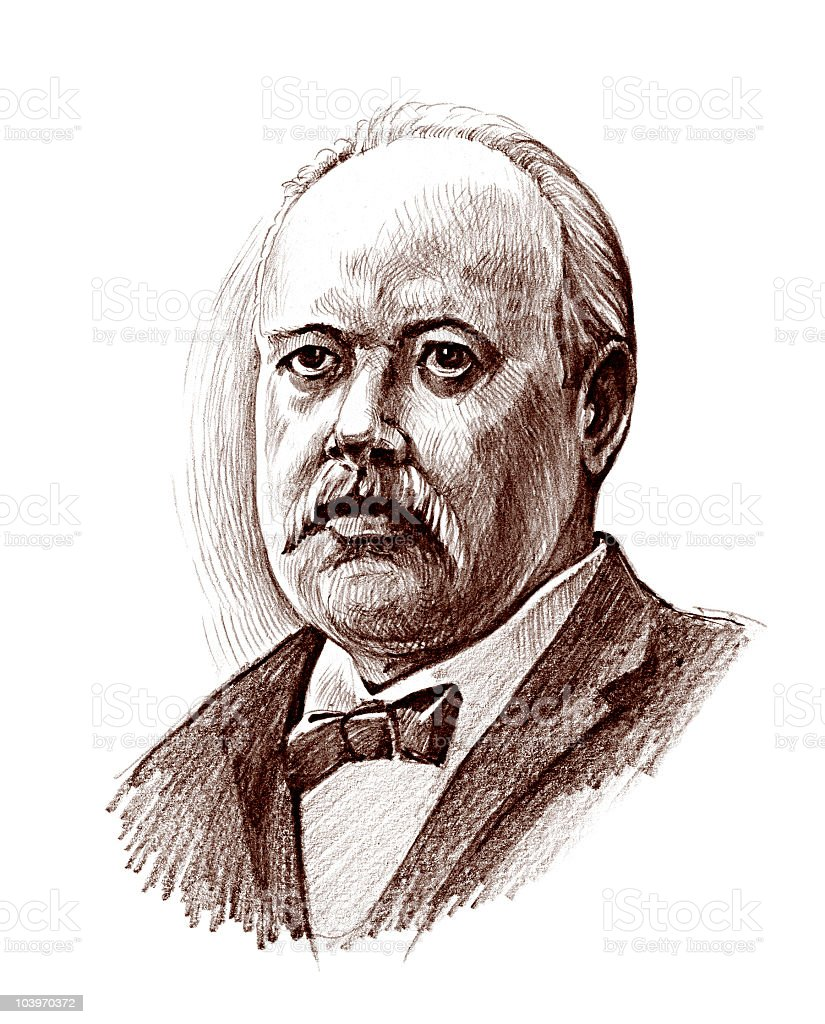 svante arrhenius Fig 12 svante arrhenius (1859–1927) the swedish physical chemist the  founder of the theory of electrolytic dissociation the nobel prize laureate in.