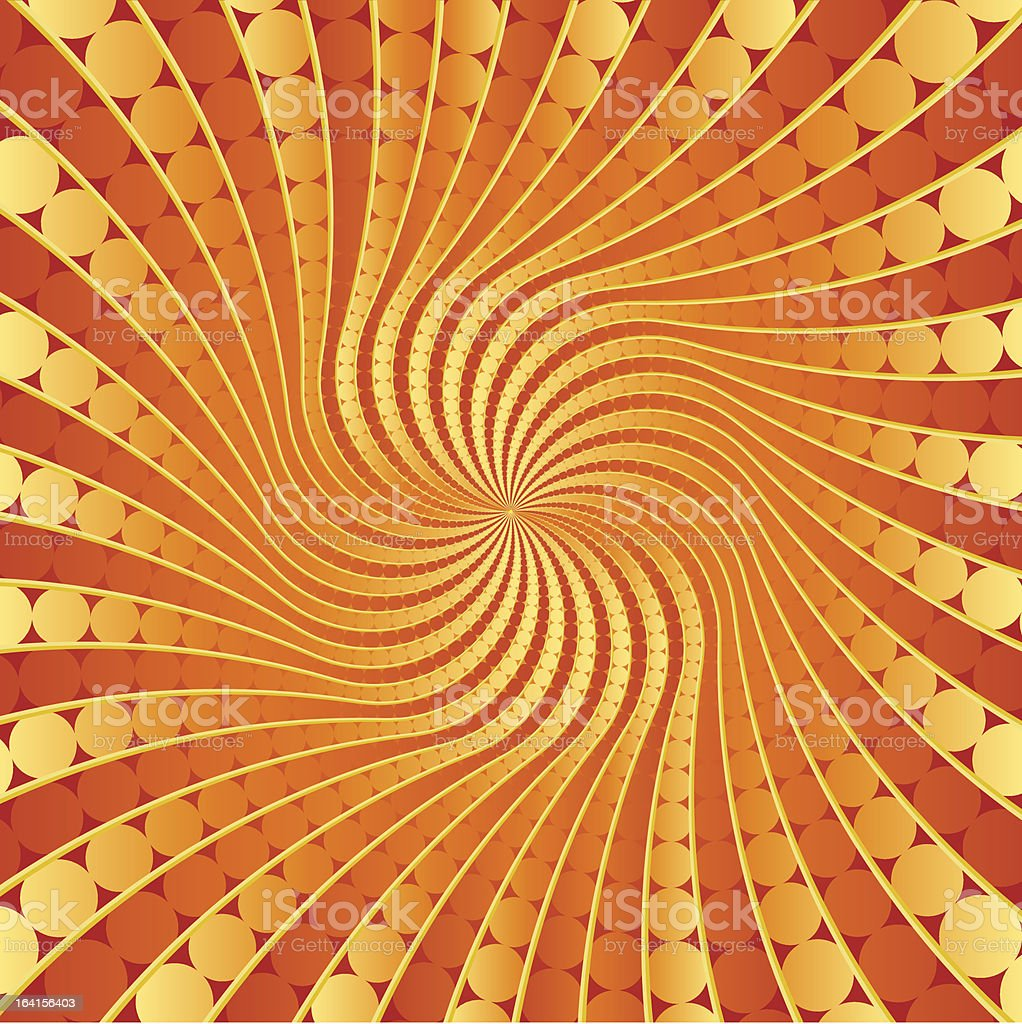 swirl abstract background royalty-free swirl abstract background stock vector art & more images of abstract