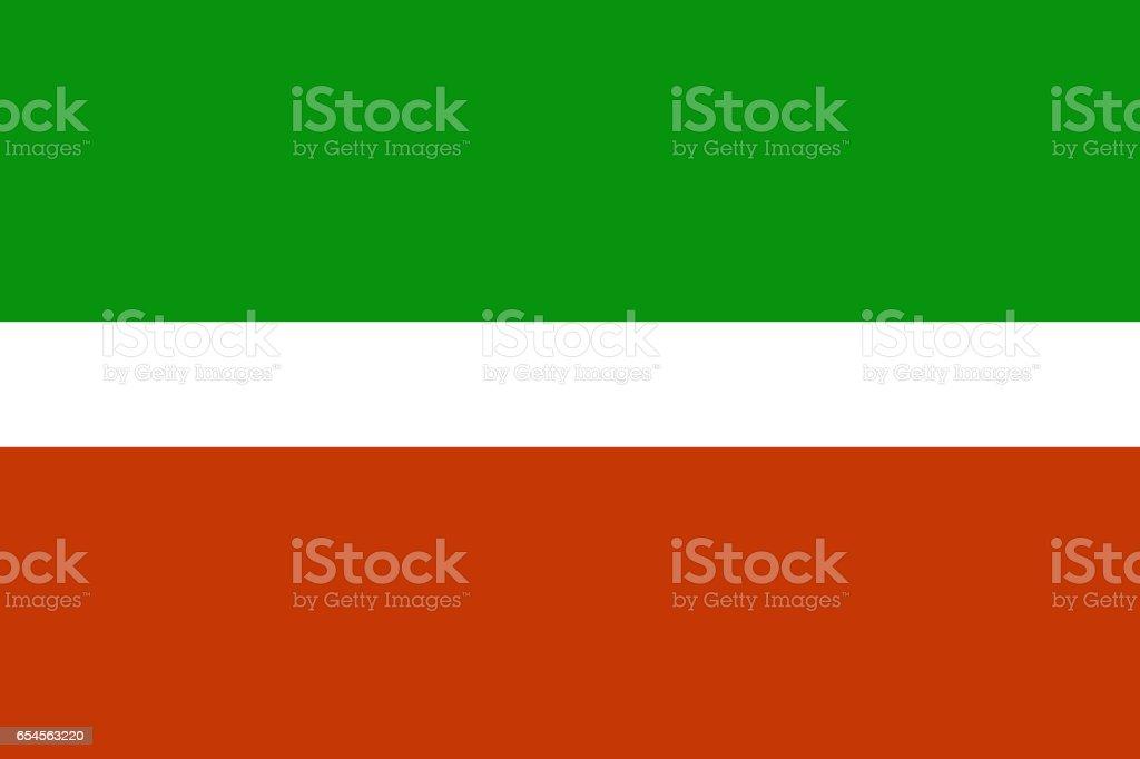 tatarstan flag 3d illustration symbol stock vector art more images