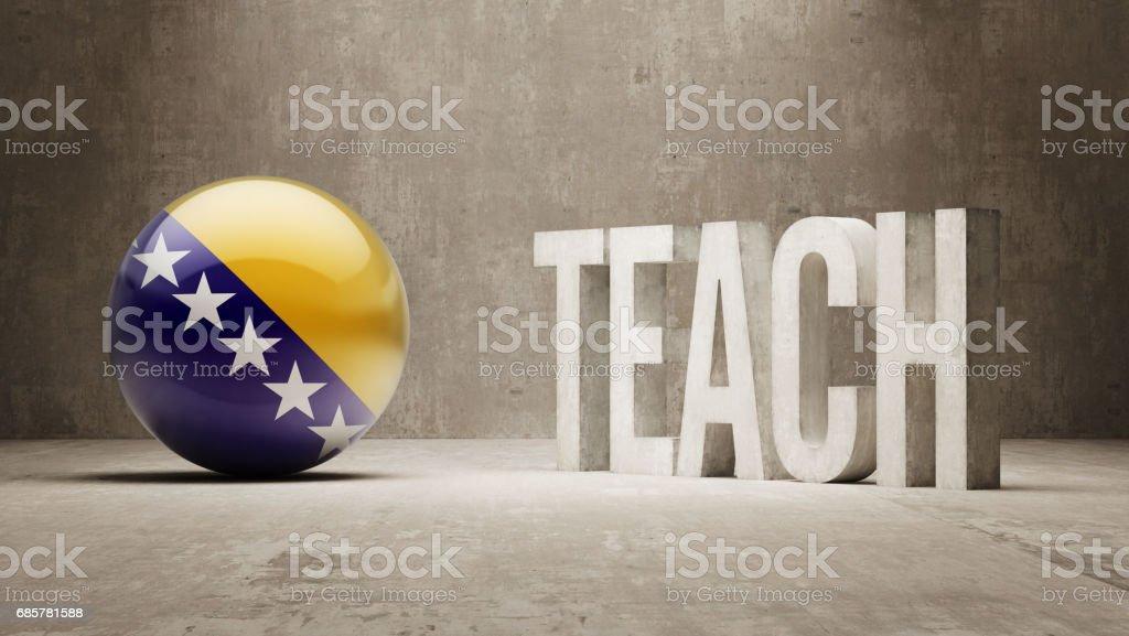 教概念 免版稅 教概念 向量插圖及更多 協助 圖片