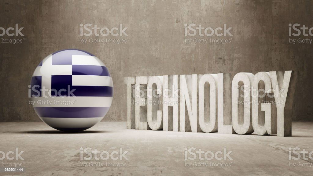 Technology Concept royalty-free technology concept stock vector art & more images of business