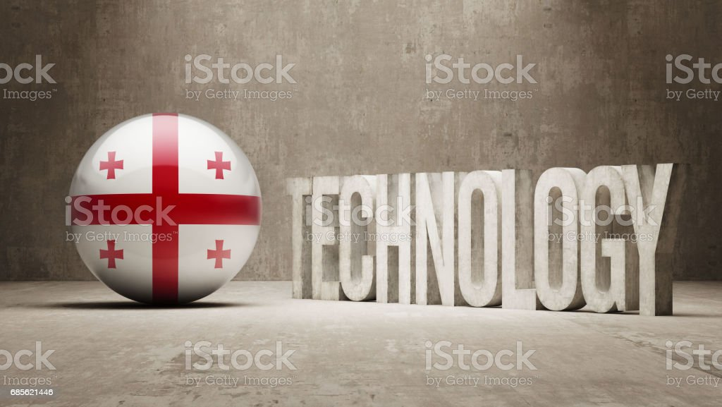 Technology Concept royalty-free technology concept stock vector art & more images of argentina