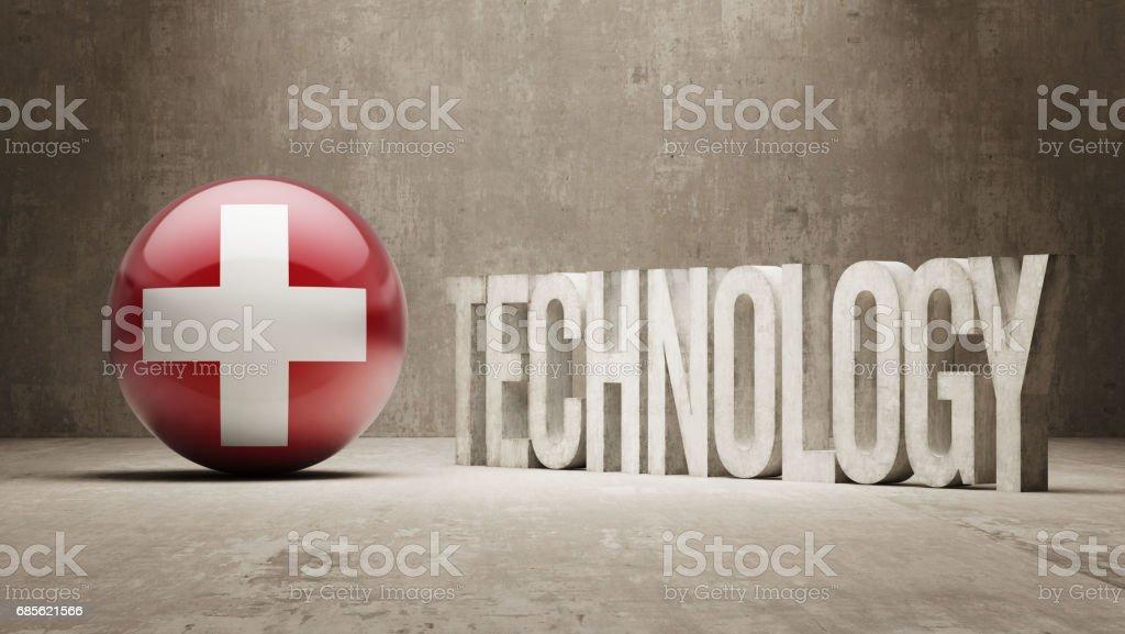 Technologie-Konzept Lizenzfreies technologiekonzept stock vektor art und mehr bilder von daten