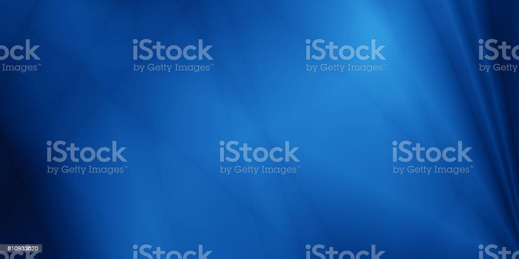 Doku blur üstbilgileri gökyüzü illüstrasyon soyut vektör sanat illüstrasyonu