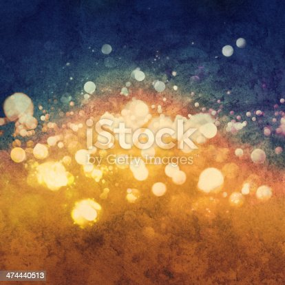 istock Textured abstract background. 474440513