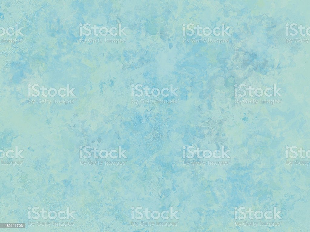 textured watercolor background vector art illustration