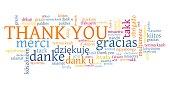 istock Thank you translation 1275501527