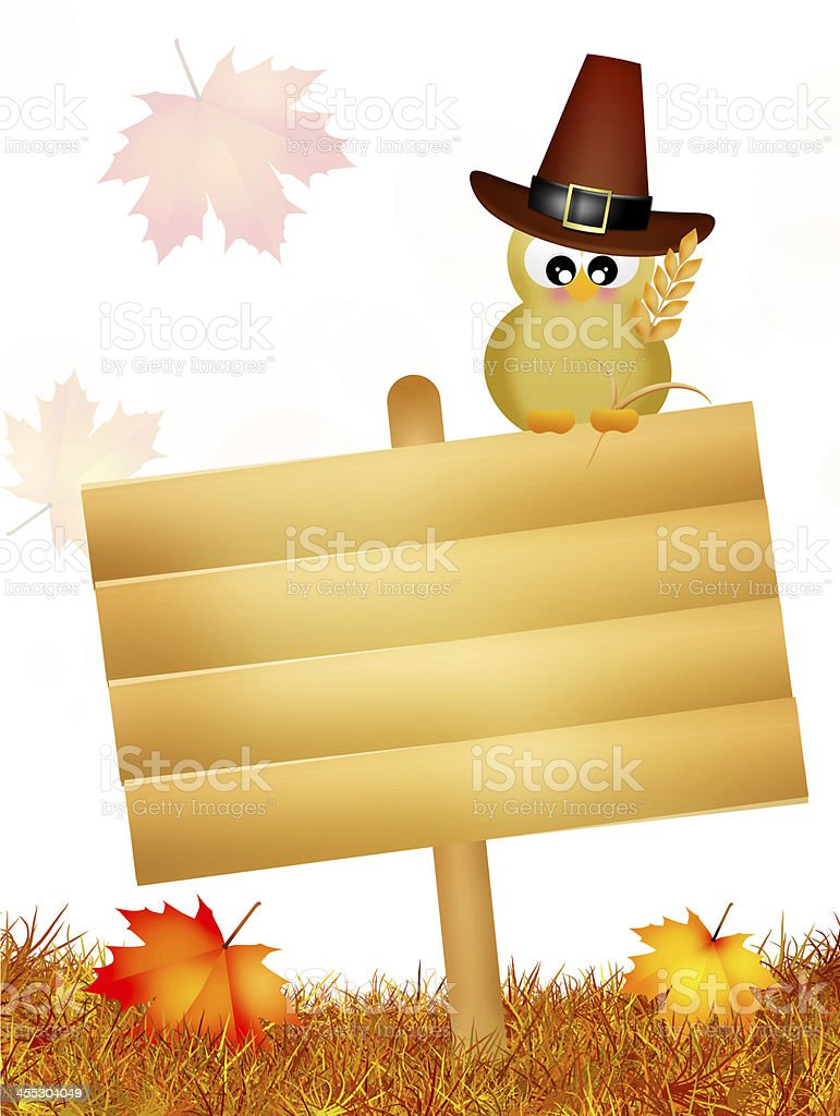 Thanksgiving royalty-free thanksgiving stock vector art & more images of american culture