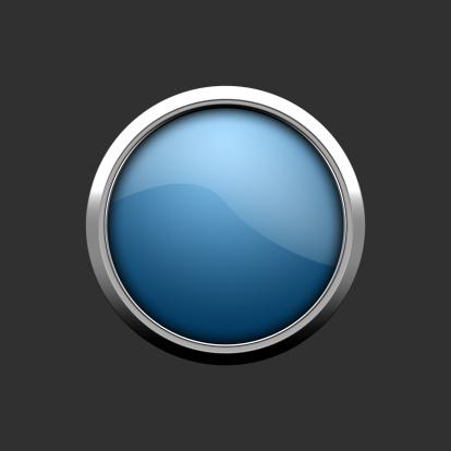 The Big Blue Button